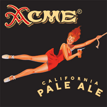 brand-AcmePale
