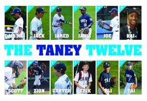 Taney_12-620x425