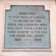 20181001_174539 Ipswich memorial (2)