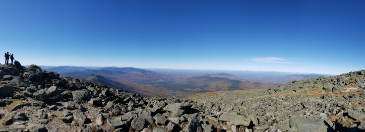 20181005_104136 Mt Washington Panorama